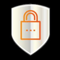 iconographie_securite